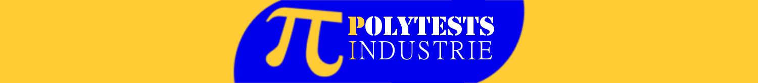 Logo Polytests